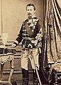 Prince Alexandru Ioan Cuza.jpg