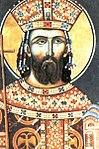 Prince Lazar (Ravanica Monastery).jpg