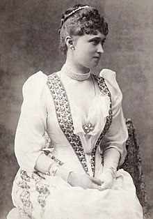Princess Irene of Hesse.jpg
