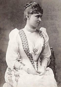Princess Irene of Hesse.jpg