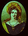 Princess Victoria of Saxe-Coburg-Saalfeld.jpg