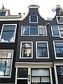 Prinsengracht 584 top.JPG