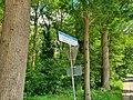 Prinsenweg, gemeente Nijkerk.jpg