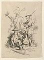 Print, Chinoiserie- The Sense of, ca. 1742 (CH 18304405).jpg