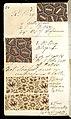 Printer's Sample Book, No. 19 Wood Colors Nov. 1882, 1882 (CH 18575281-26).jpg