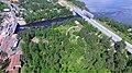 Priozersky District, Leningrad Oblast, Russia - panoramio (39).jpg