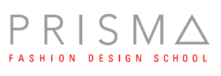 Prisma Fashion Design School Review