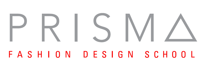Prisma Fashion Design School Los Angeles Ca United States