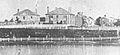 Prison ca1840 NewburyportMA HistoricalSocietyOldNewbury.jpg
