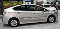 Prius Plug-in Hybrid WAS 2012 0656.JPG
