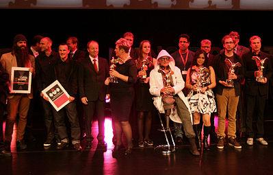 Prix ars electronica 2012 45.jpg