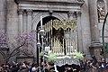 Procesión de la Soledad Coronada y el Sagrado Descendimiento 2018, Alcalá de Henares 05.jpg