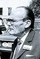 Prof. Dietrich Langen (1973).jpg