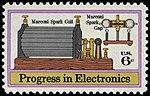 Progress in Electronics 6c 1973 issue U.S. stamp.jpg