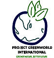 Project GreenWorld International.jpg
