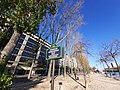 Promenade Jeanne Moreau Paris.jpg