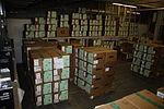 Property control office overhauls telecomms system 120126-M-OT671-743.jpg