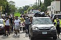 Protest against police violence - Justice for George Floyd, May 26, 2020 13.jpg