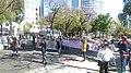 ProtestasContraElDesabastoMedicamentoVIH20200221 ohs01.jpg