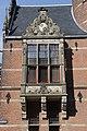 Provinciehuis Groningen (29721779066).jpg