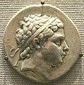 Prusias I of Bithynia.jpg
