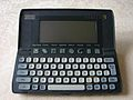 Psion Series 3 (AZERTY en Français).jpg