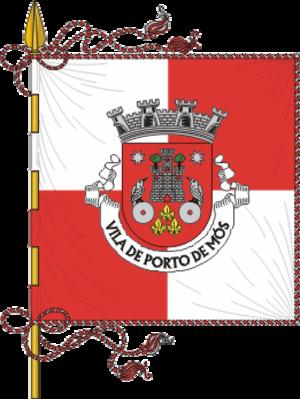 Porto de Mós - Image: Pt pms 1