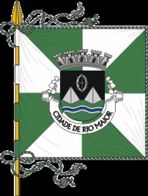 Rio Maior - Image: Pt rmr 3