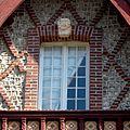 PtDalles-Window-014.jpg