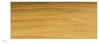 Pterocarpus - Wood of P. officinalis