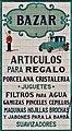 Publicidat azulejo 03.jpg