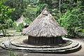 Pueblito Bohios - Tayrona Walk - Calabazo to Pueblito (4626285664).jpg