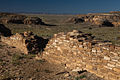 Pueblo Alto - Chaco Canyon to the South (8023735951).jpg