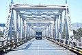 Puente, Torreón Coahuila (16045738573).jpg