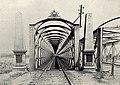Puente Maule ca. 1909.jpg