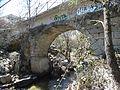 Puente de La Navata 01.jpg