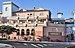 Puerto de la Cruz - Hotel Riu Garoé left.jpg