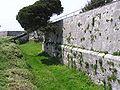 Pula fortress (3).JPG