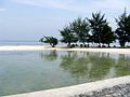Pulau Tidung.jpg