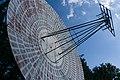 Pulkovo Observatory 31 July 2018-4.jpg