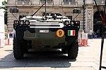 Puma (5747206150).jpg