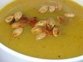 Pumpkin Potato Soup (8400940286).jpg