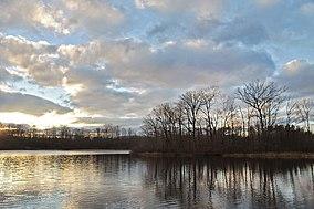 Punderson State Park.jpg