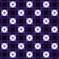 Purple Graphic Pattern by Trisorn Triboon 15.jpg