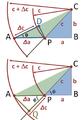 Pythagoras Staring.PNG