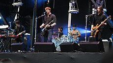 queens of the stone age wikipedia