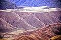 Qazvin - Alamout Road - Dikin - panoramio.jpg