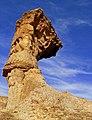 Qeshm - panoramio (3).jpg