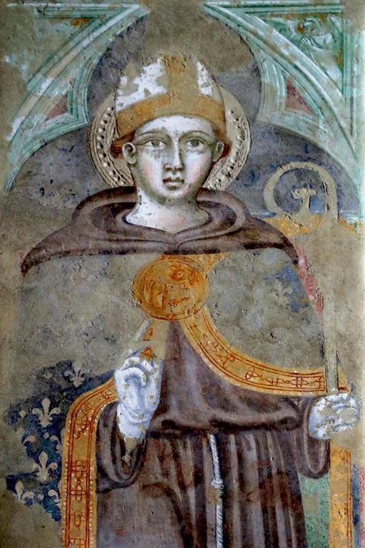 Qk-Pienza-Duomo-16