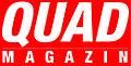Quadmagazin Logo.jpg